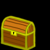 TreasureChest1