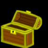 TreasureChest2